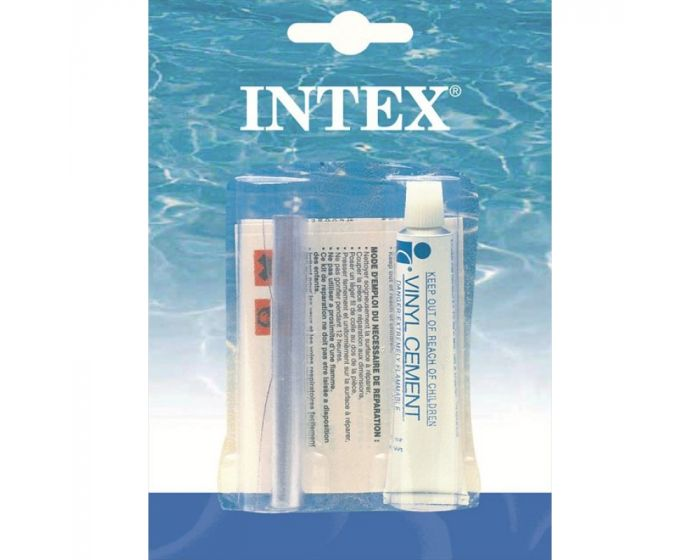Kit de réparation INTEX™