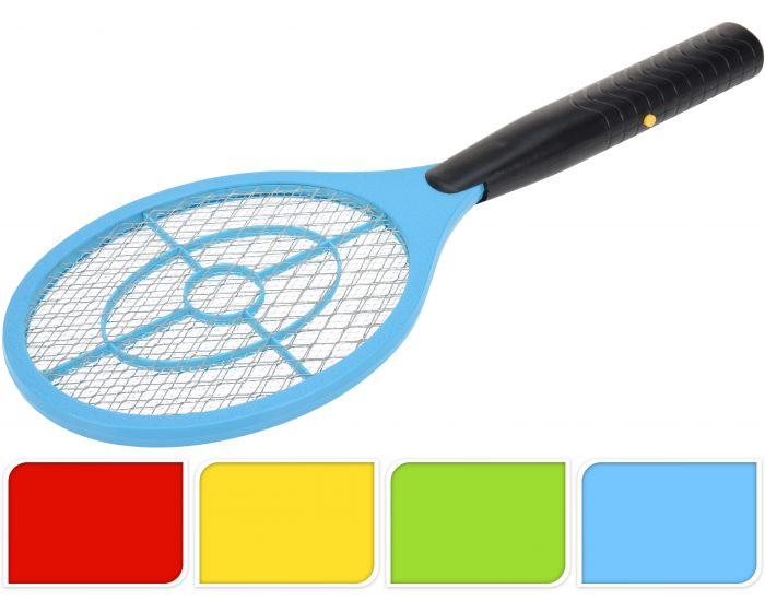 Tapette à mouches électrique