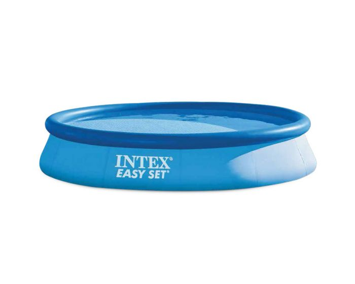 Piscine Intex™ Easy Set Ø 3.66 x 0.76m