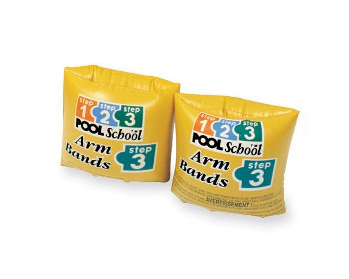INTEX™ Pool School Deluxe Petits (3-6 ans)