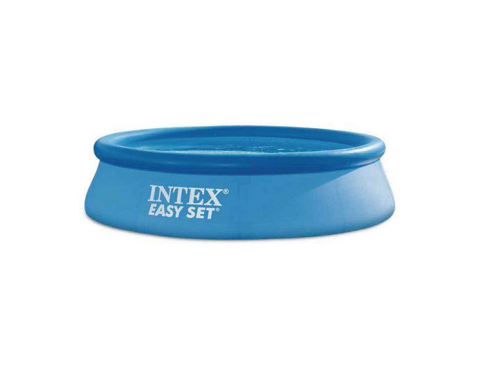 Piscine Intex™ Easy Set Ø 3.05 x 0.76m