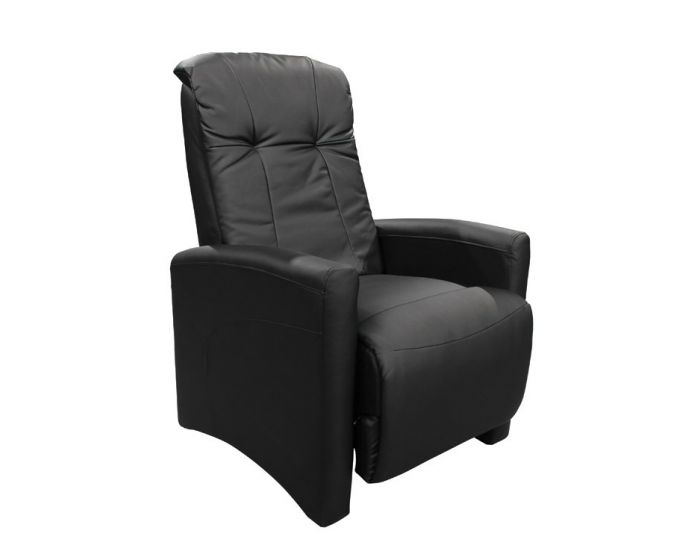 Fauteuil relaxant Durham