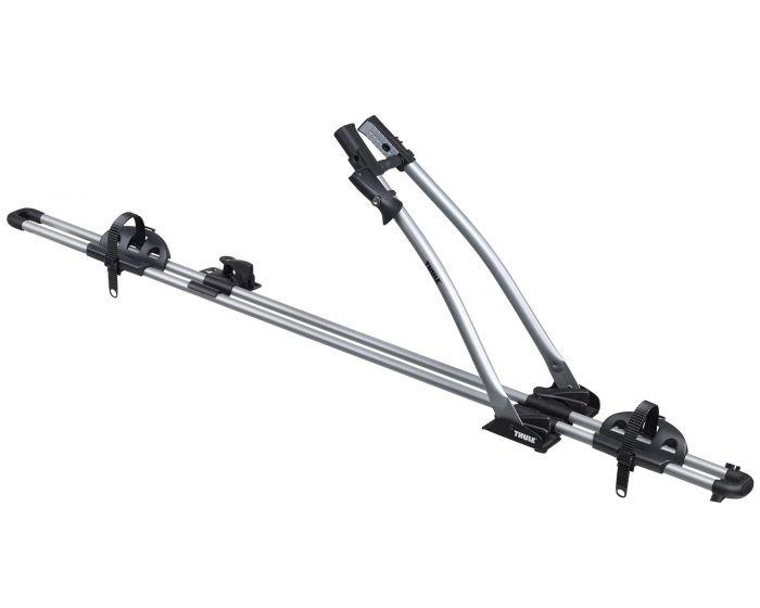Thule FreeRide 532 Porte-vélo de toit