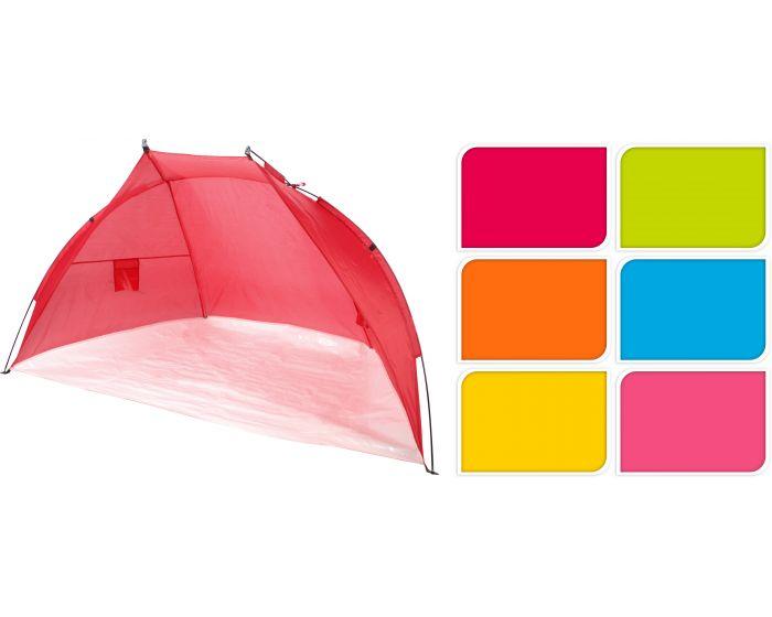 Tente de plage 218x115x115cm