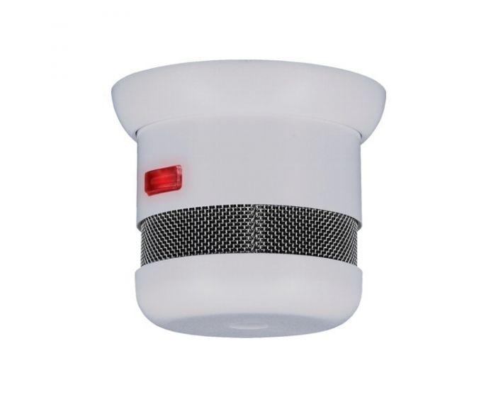 Mini détecteur de fumée Elro Cavius