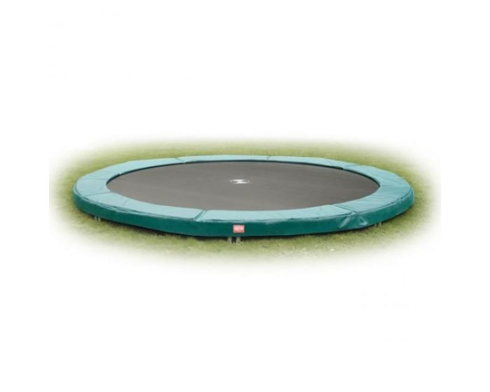 Trampoline BERG Inground Favorit 380