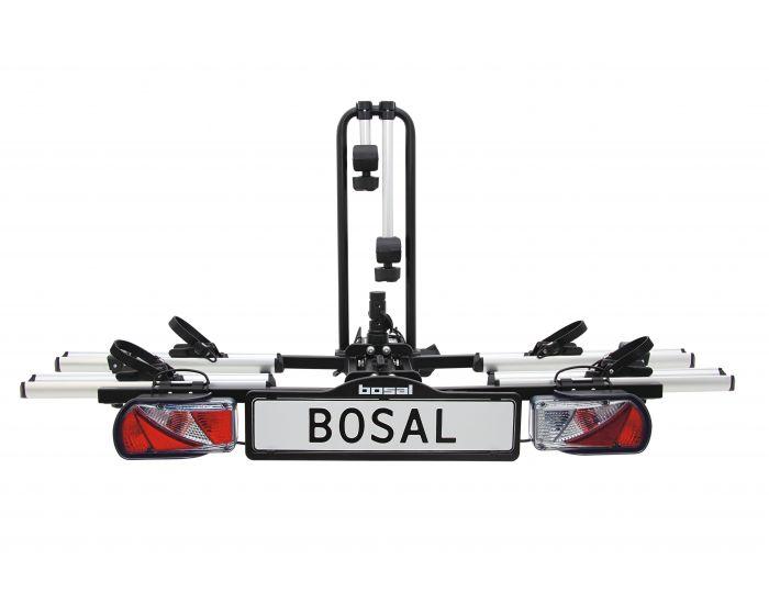 Bosal Tourer E-bike Porte-vélo