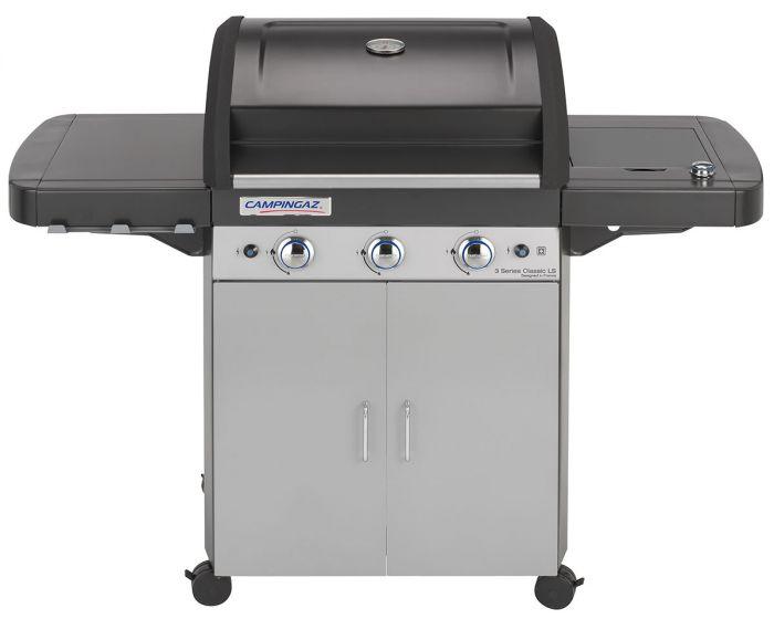 Barbecue au gaz Campingaz 3 Series Classic LS