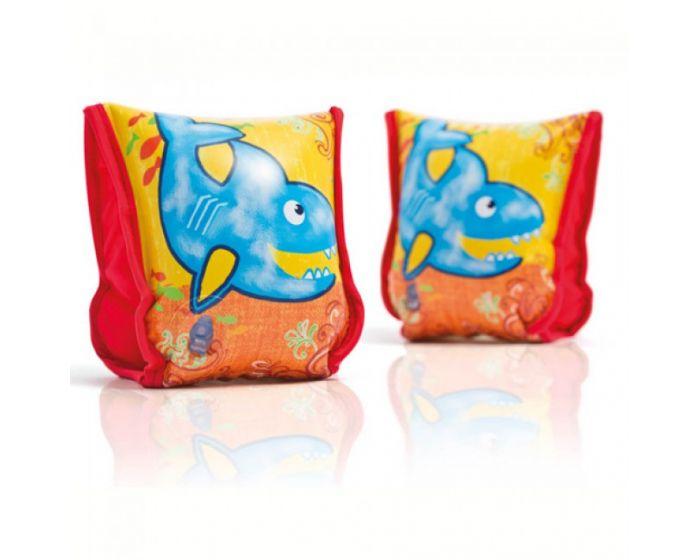 Intex Safe Aqua Brassards
