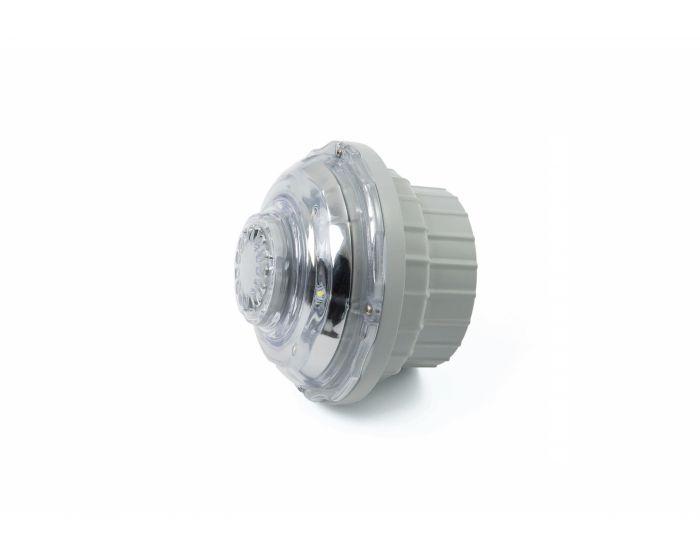 Éclairage INTEX™ led hydro 38 mm
