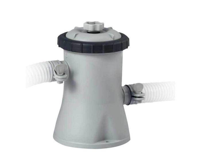 Épurateur INTEX™ 1.1m3 / 1250 litres/heure