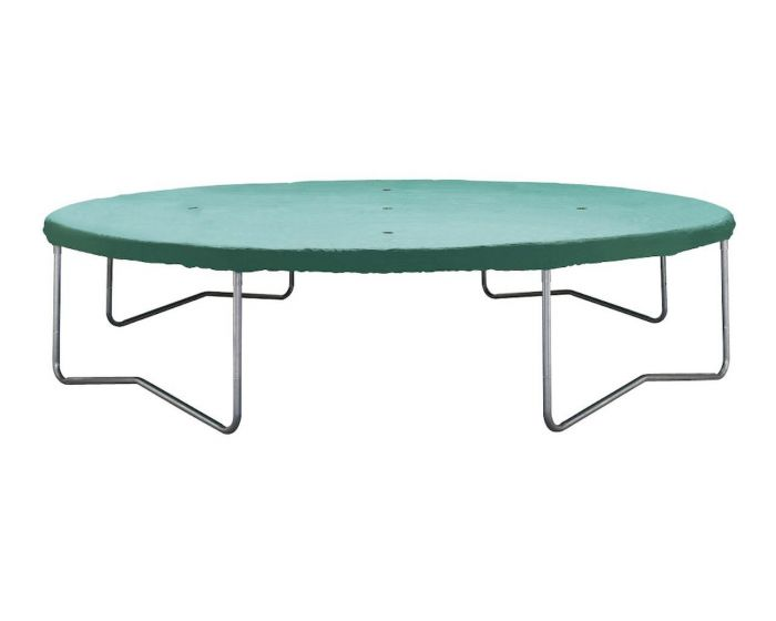 Housse de protection trampoline 380 cm BERG