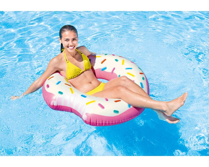 Bouée INTEX™ - donut