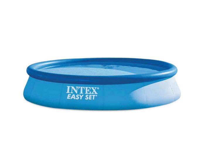 Piscine Intex™ Easy Set Ø 3.96 x 0.84m