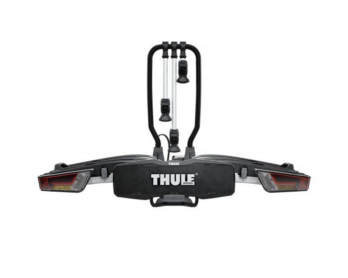 Thule EasyFold XT 3B 934 Porte-vélo