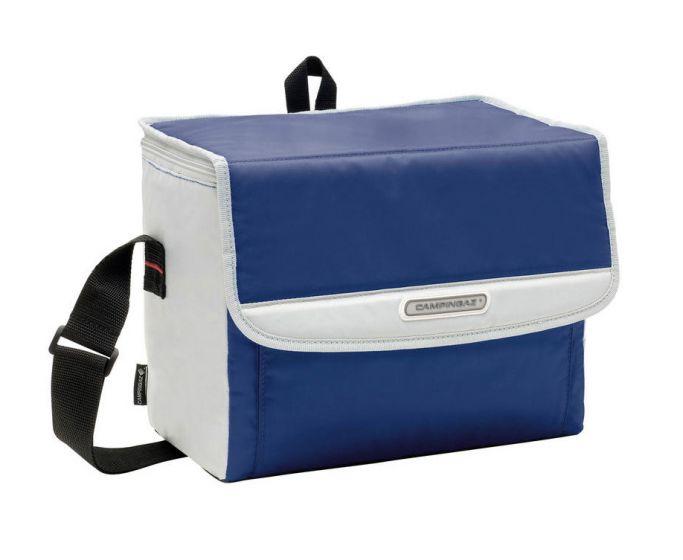 Isotherme Campingaz Fold Sac Cool 10l N 1zUWwq