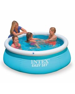 Piscine Intex™ Easy Set Ø 1.83 x 0.51m