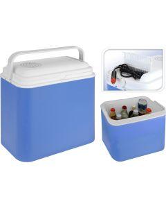 Glacière 24 litres
