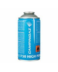 Cartouche Campingaz CG1750
