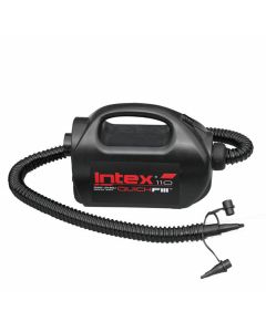 Intex Quick Fill pompe électrique 230V