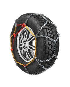 CT-Racing chaînes à neige - KN90