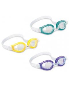 INTEX™ Play Goggles