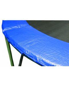 Coussin de protection trampoline Ø 305cm