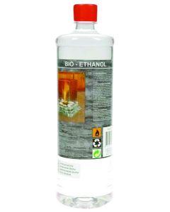 Bioéthanol liquide 1 Litre