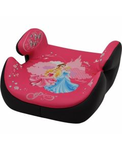 Rehausseur Disney Topo Princess 2/3