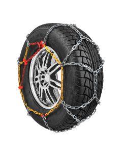 CT-Racing chaînes à neige - KN30