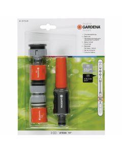 Kit de démarrage Gardena