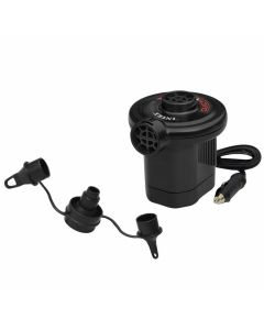 Intex Quick Fill pompe électrique 12V