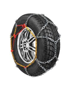 CT-Racing chaînes à neige - KN50