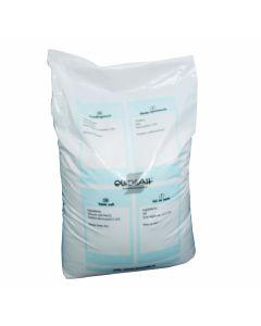 Sel de piscine pour Ecostérilisateur au sel 25 kg