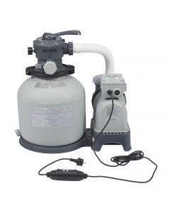 INTEX™ Filtre à sable 8m3/h