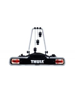 Thule EuroRide 943 Porte-vélo