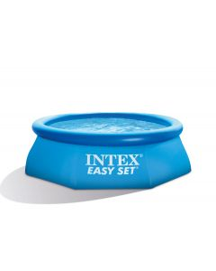 Piscine Intex™ Easy Set Ø 2.44 x 0.76m