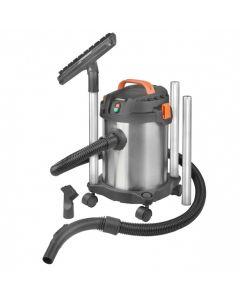 Aspirateur humide/sec Force 1012