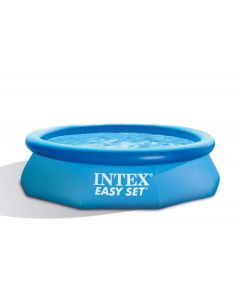 Piscine Intex™ Easy Set Ø 3.05 x 0.76m