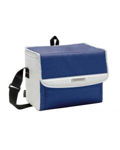Sac isotherme Campingaz Fold N Cool 10L