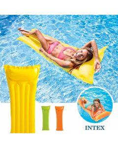 INTEX™ Matelas gonflable - Economat