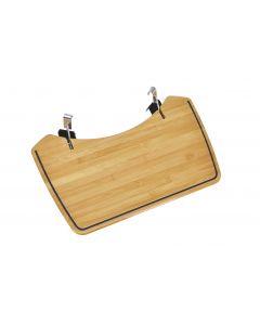 Tablette latérale bambou 570 Outdoorchef
