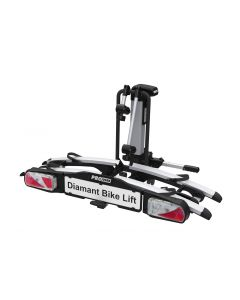 Porte-vélos Pro-User Diamant Bike Lift