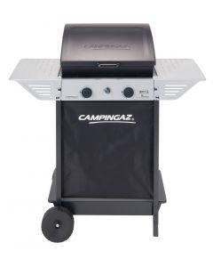Barbecue au gaz Campingaz Xpert 100 L+