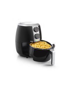 Tristar crispy fryer 3,5 litres 1500 watts
