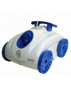 Aspirateur robot Interline 5200