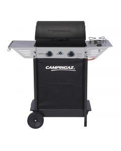 Barbecue au gaz Campingaz Xpert 100 LS
