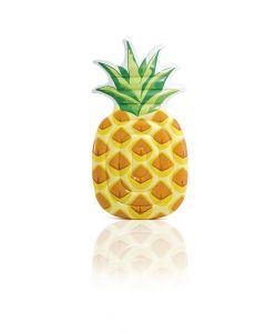 Matelas gonflable INTEX™  ananas