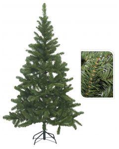 Sapin de Noël 180cm Luxe