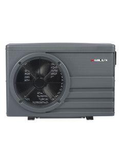 Pompe a chauffage 5 kW jusq'à 20.000 litres